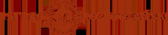 Pstrąg Roztoczański – Restauracja Rybna Chata Rybaka Logo